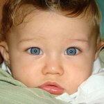 Engravidar de menino